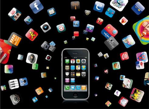aplicativos.jpg
